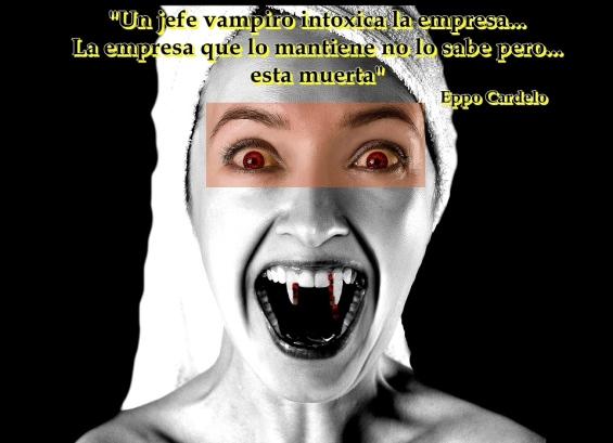 vampire-2115396_960_720